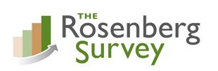Rosenberg Survey